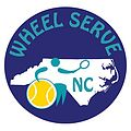 wheel_serve