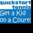 Quick Start Tennis