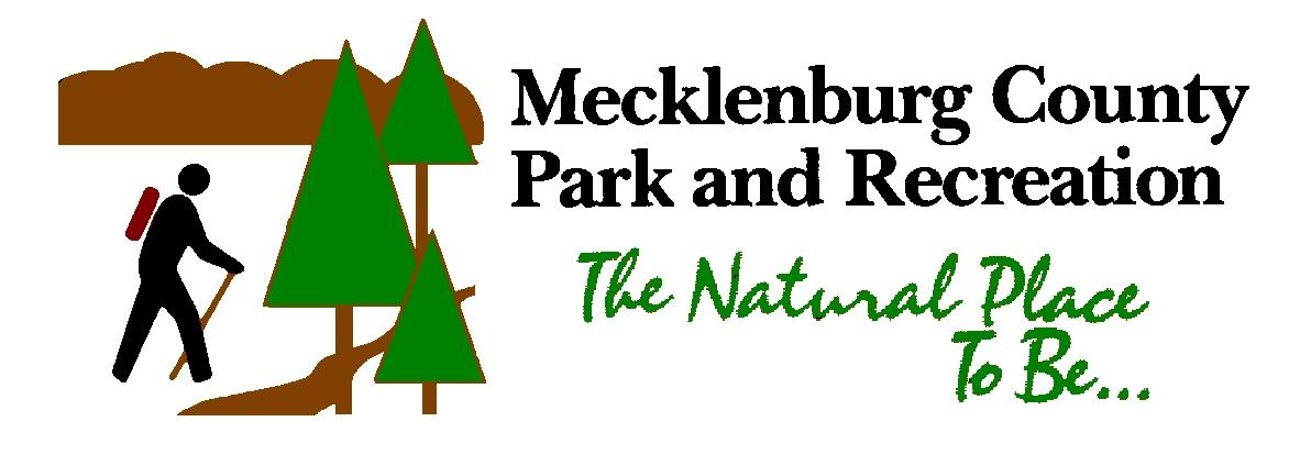 Park&Rec Logo