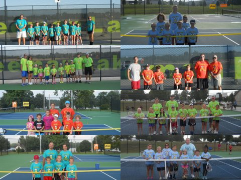 10_and_Under_Team_Pictures_2013