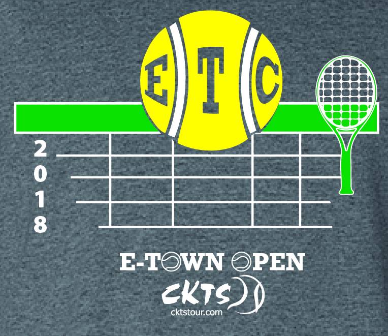 ETC_ETOWN_OPEN_2018-04__2018