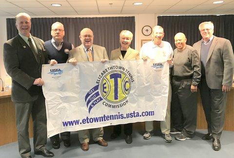Etown_Play_Tennis_Month_2018