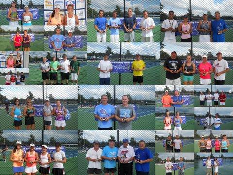 Finalists_SFEO_2013