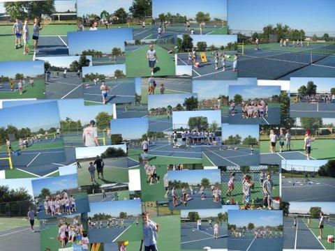 Fun_Day_6-14-2012