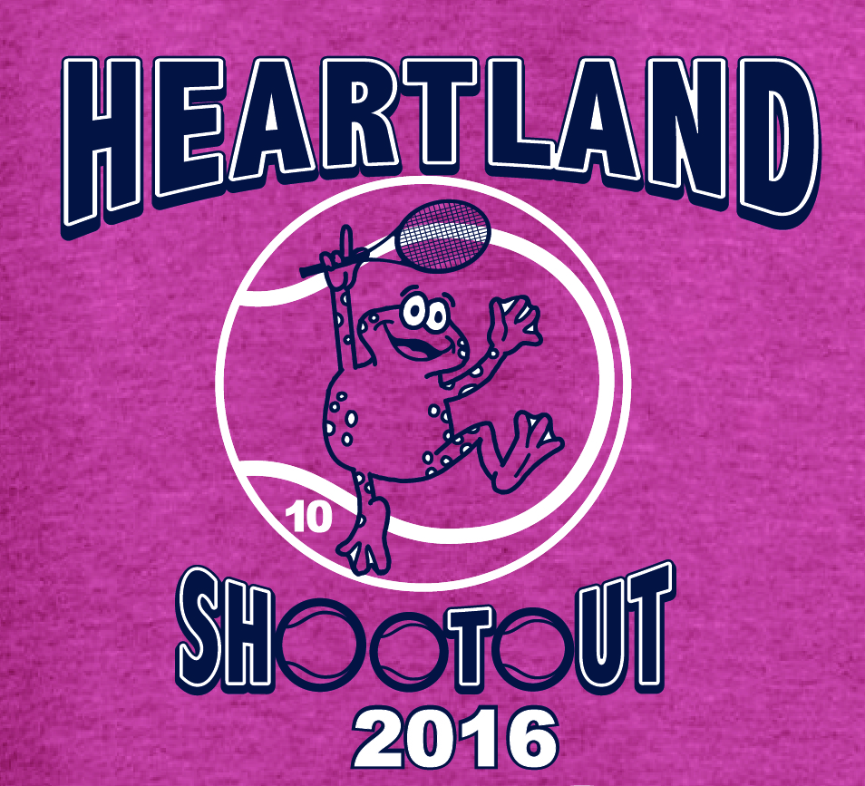 Heartland_Shootout_2016_ART_ONLY-01