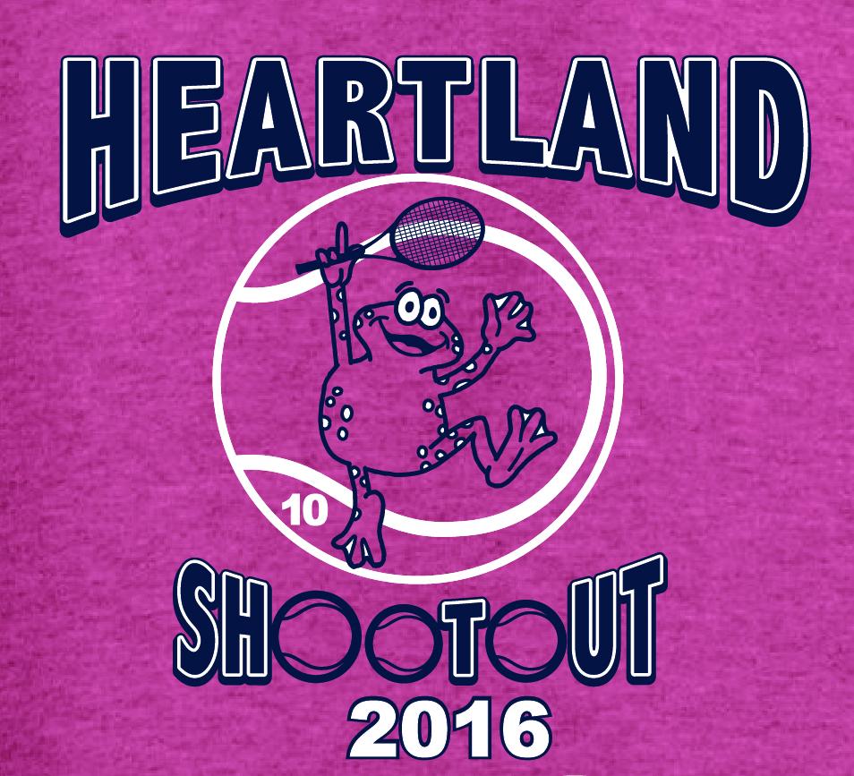Heartland_Shootout_2016_ART_ONLY-01