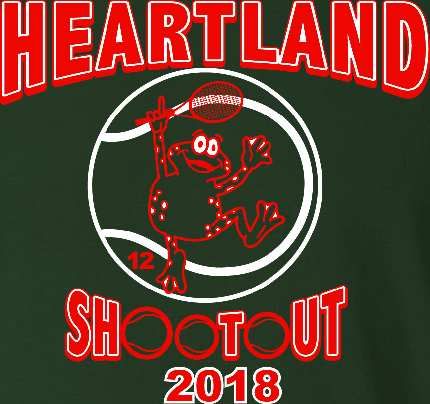 Heartland_Shootout_2018_F_Green_Front