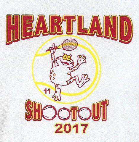 HSO_Logo_2017