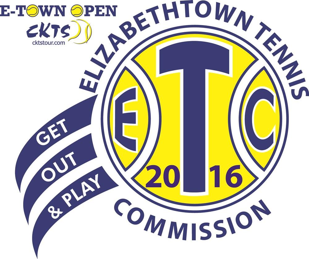 ETC_ETOWN_OPEN_2016-04