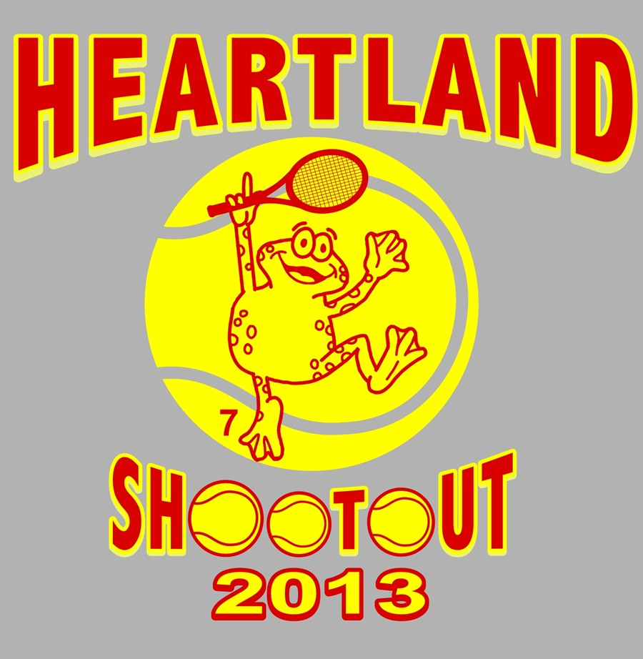 Hardin_Co_Tennis_heartland_Shootout_2013