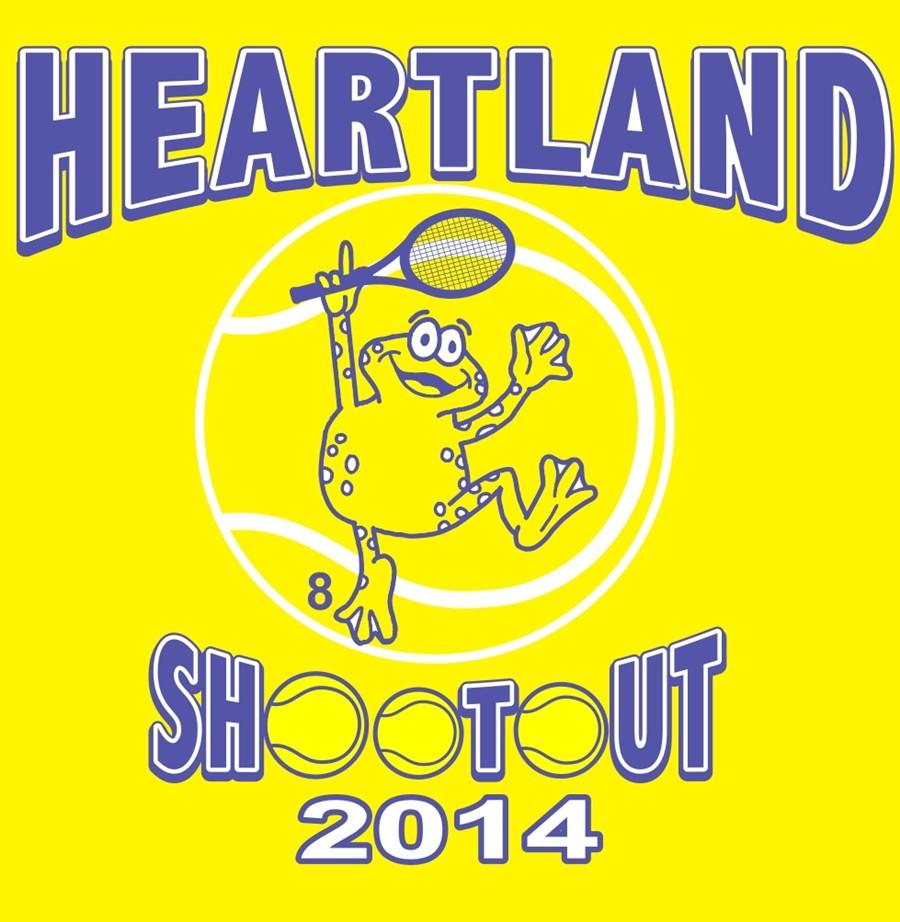 Heartland_shootout_Logo_2014