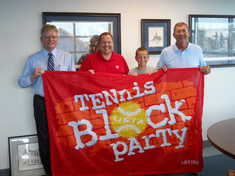 Tennis_Month_City_5-7-2012_002