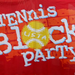 Block_Party_Flag_2014