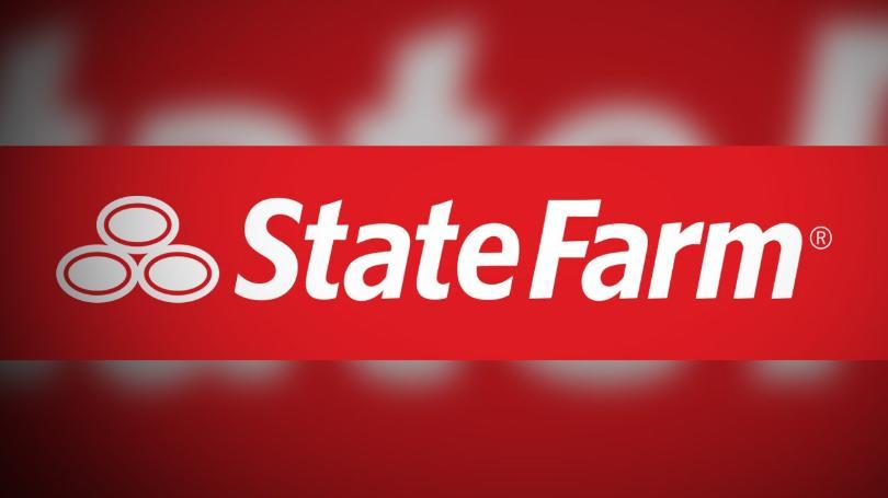 STATE_FARM19