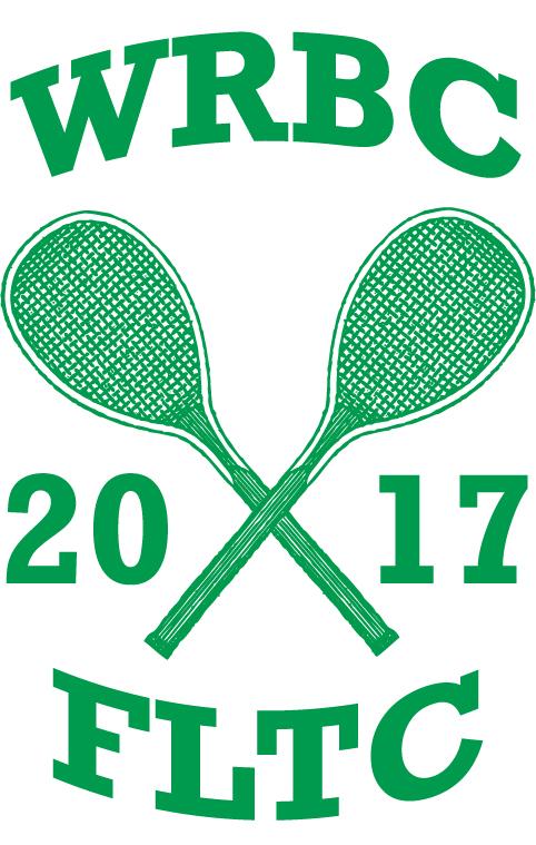 WRBC-2017-03