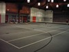 11-17-09_PCC_Tennis_012