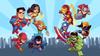superhero_450_250