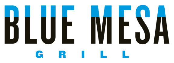 BlueMesa_trademark