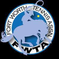 FWTA-logo_web_2-14