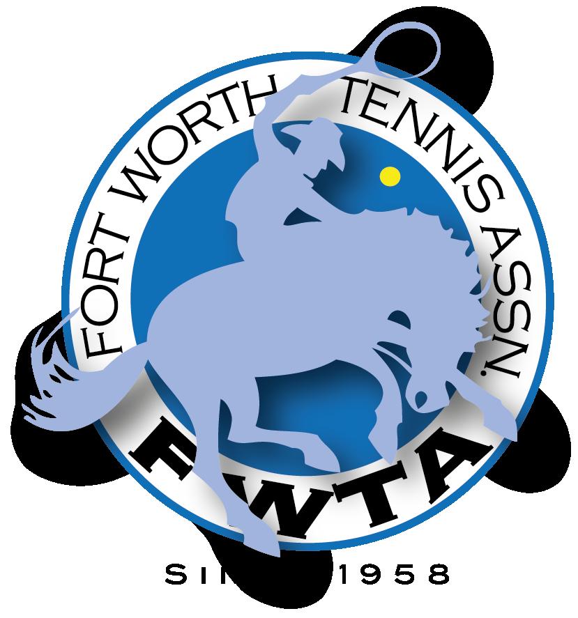FWTA_logo_2-12-14