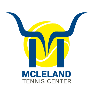 McLelandTennisCenterLogo