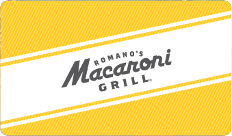 RomMacGrill_giftcard-yellow