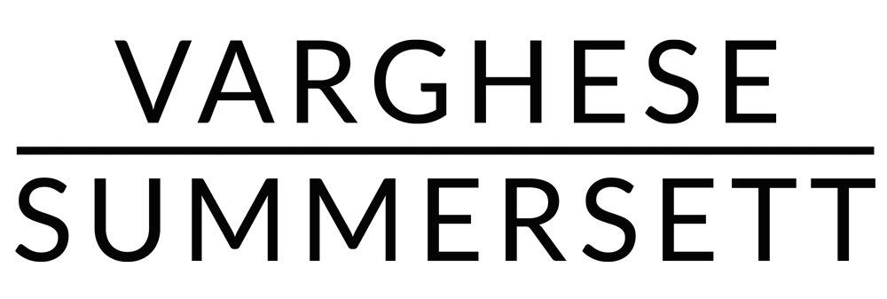 Varghese_Summersett_Logo