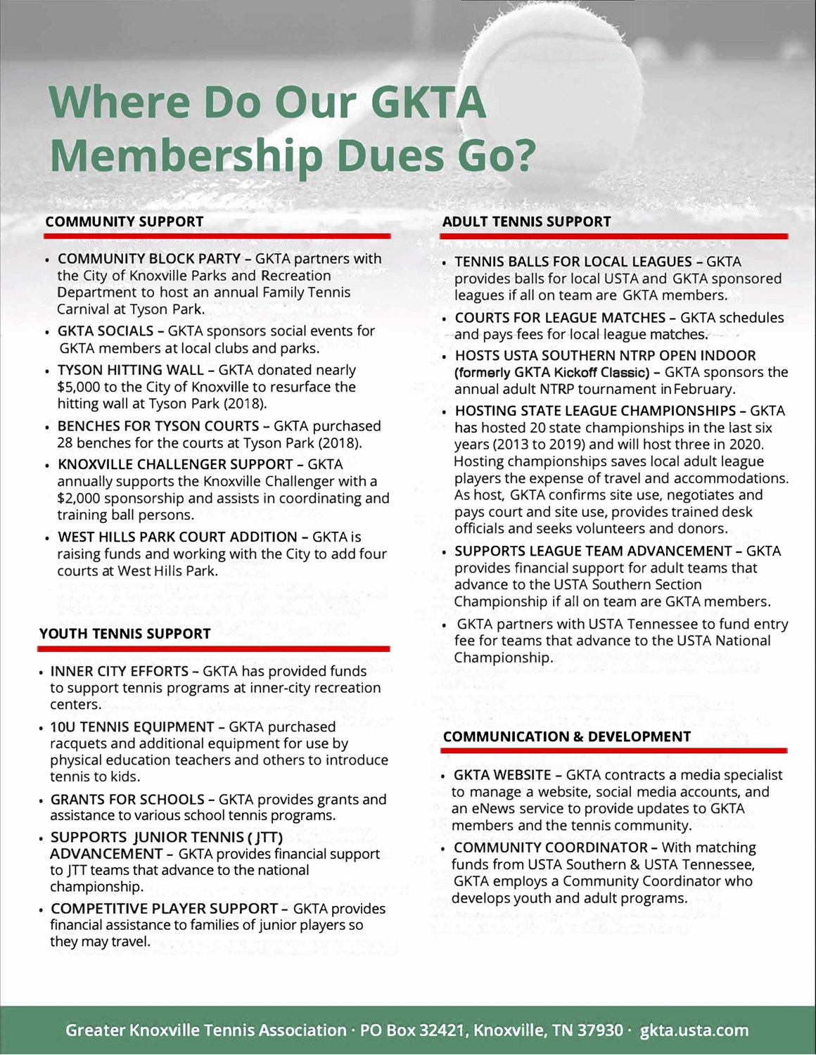 GKTA_Membership_Dues_Doc_FINAL