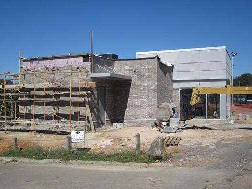 West Hills September 2012