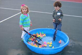 06 Carnival Kiddie Pool