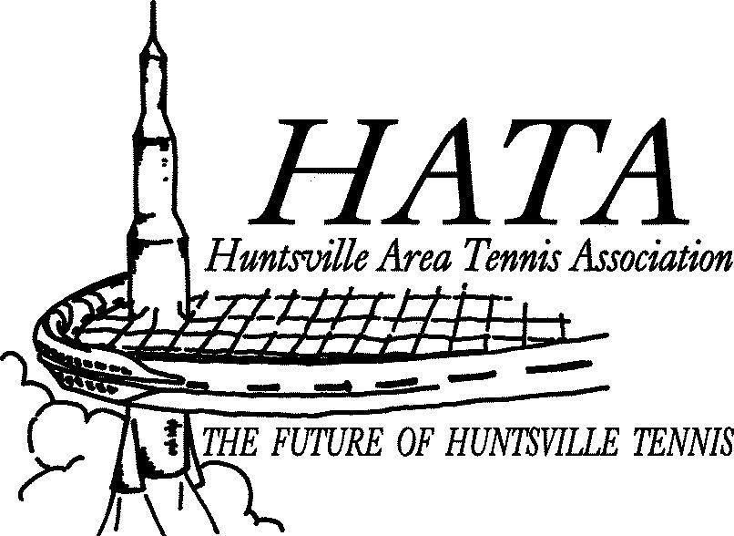 HATA Logo