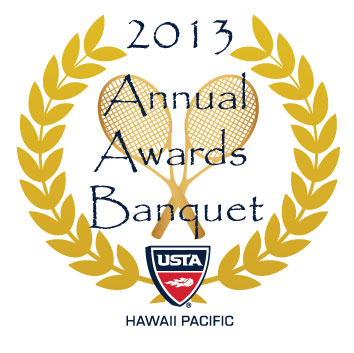 2013-Annual-Awards-Banquet-Logo
