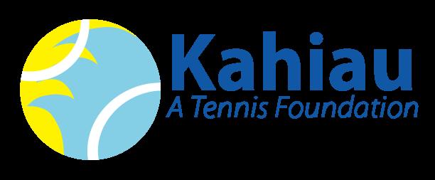Kahiau_A_Tennis_Foundation