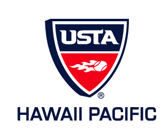 USTA-Hawaii-Pacific-logo