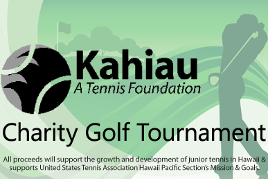 WEB_BUG_-_Kahiau_Charity_Golf_Tournament