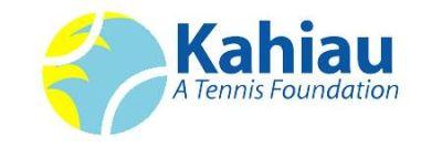 Kahiau_logo