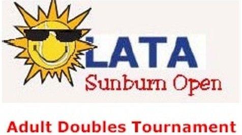 sunburn open logo