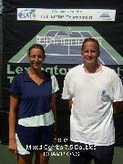 Mixed Combo 7.5 Doubles Champs