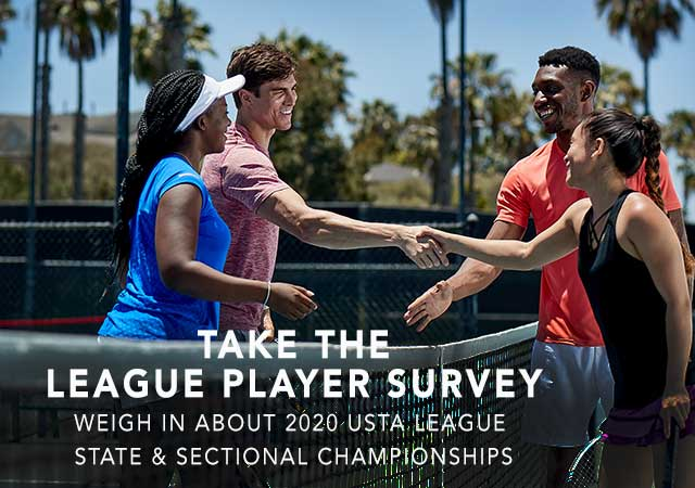 league_survey_no_click_640x450