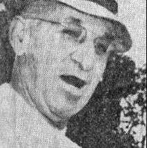 Fritz Kuser