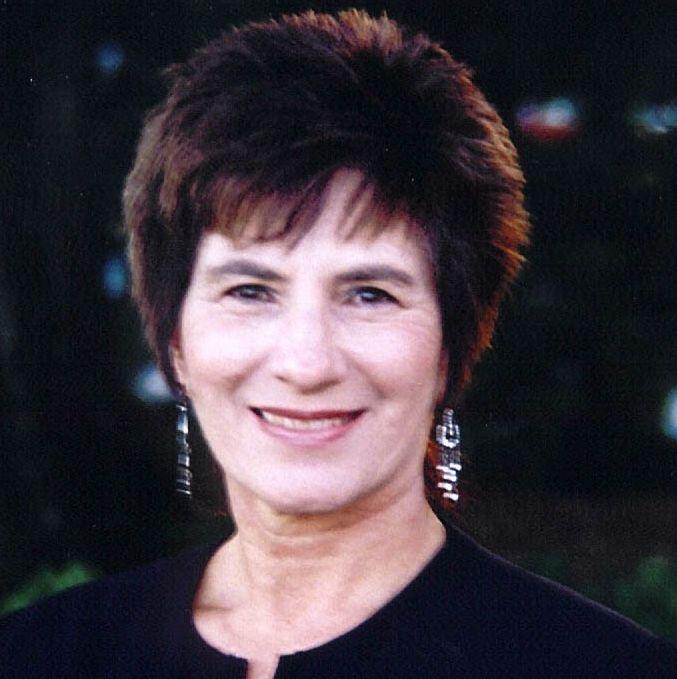 Ann LoPrenzi