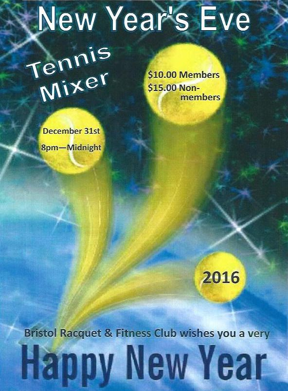 BRFC__2016_New_Years_Eve_Mixer