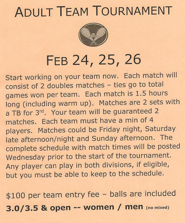 BRFC_Adult_Team_Tournament