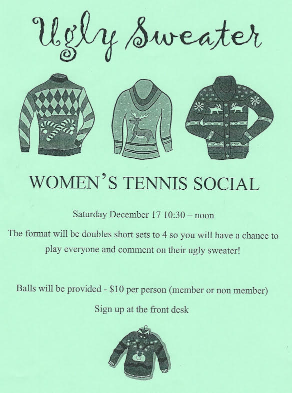 BRFC_Ugly_Sweater_Womens_Social