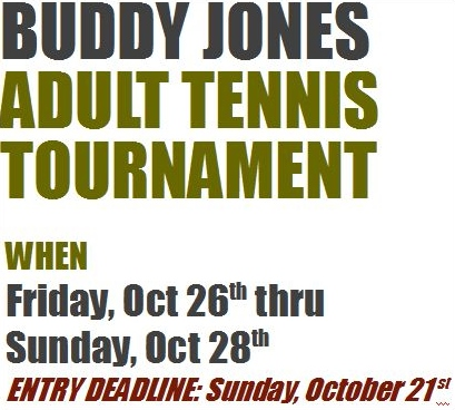 Buddy_Jones_Adult_Tennis_Tournament