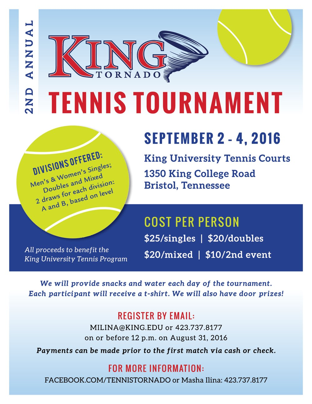 2016_King_University_Tennis_Tournament_Flyer_Revised