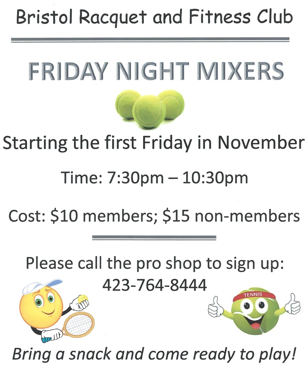 BRFC_Friday_Nite_Mixer_Color