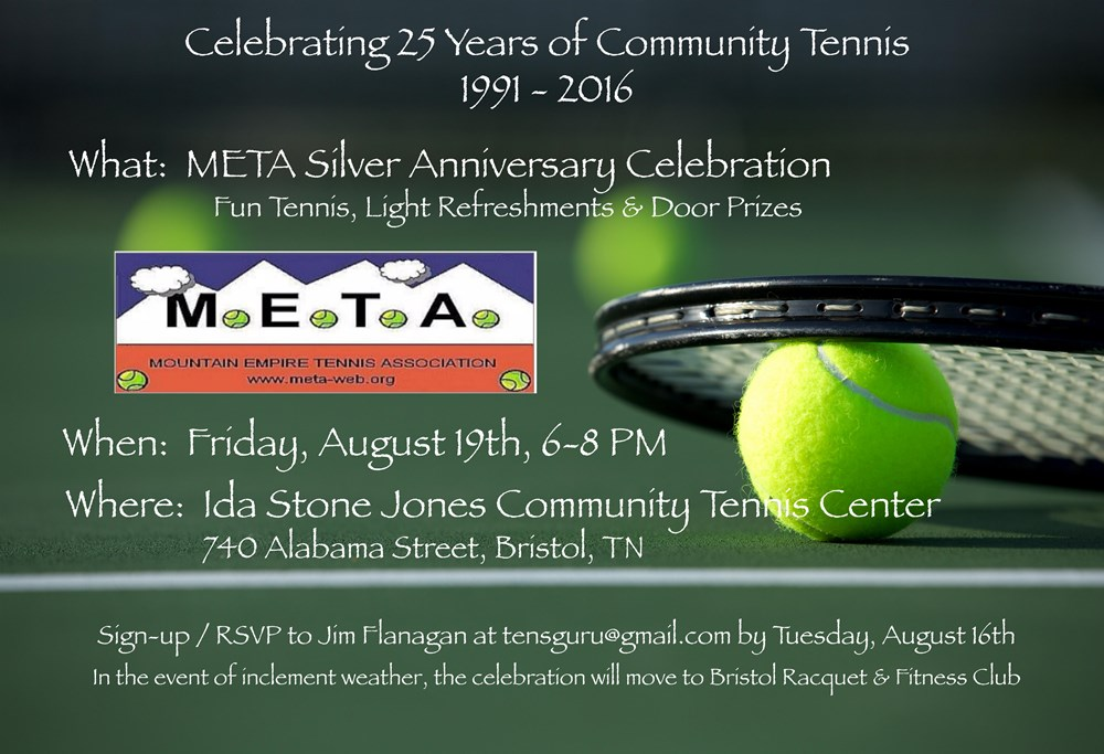 META_25th_Anniversary_Celebration_Invite_resized