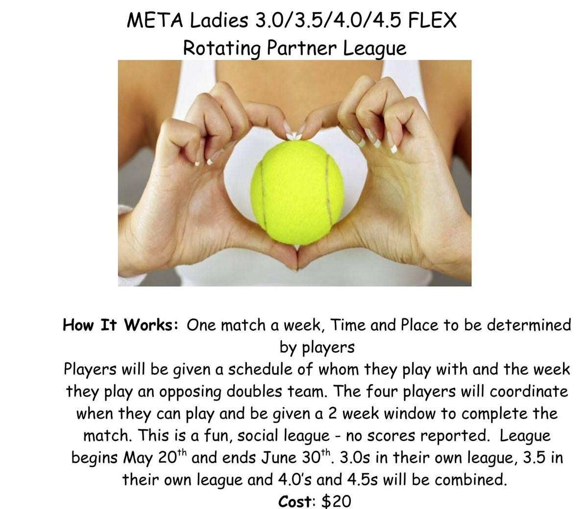 META_Ladies_4-1