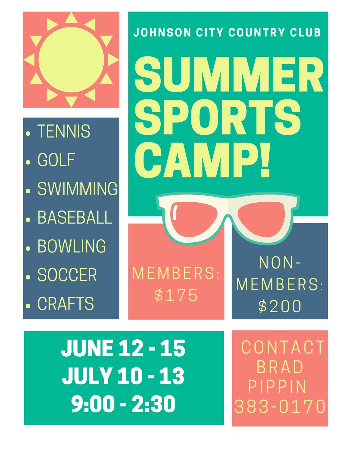 Sports_Camps